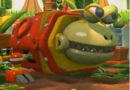 Bulblord king of bulborbes.png