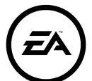 Videojuegos de EA