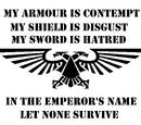 The Hetairoi Guild