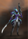 SB Deluxe Suits 003 Saryn Orchid.png