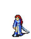 Ismaire swordmaster sword sprite.png