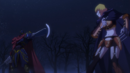 Overlord Episode 08.png