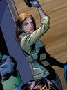 Jemma Simmons (Earth-616) SHIELD Vol 3 9.png