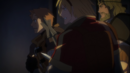 Overlord EP08 004.png