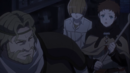 Overlord EP08 011.png