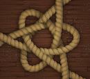 Battle Knot