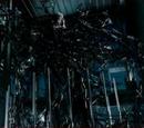 Venom (Simbionte) (Tierra-96283)