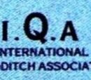 Galerie Association internationale de Quidditch
