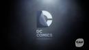 DC Comics Vixen logo.png