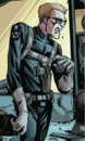 Jasper Sitwell (Earth-616) SHIELD Vol 3 9 001.png