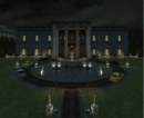 Giovanni's Mansion (Entrance).png