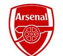 AFC Arsenal