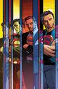 Superman Vol 3 43 Textless.jpg