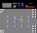 Cemitério (The Legend of Zelda)