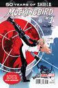 Mockingbird S.H.I.E.L.D. 50th Anniversary Vol 1 1.jpg