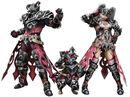 FrontierGen-Amista Armor (Both) Render 001.jpg