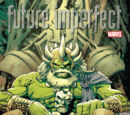 Future Imperfect Vol 1 5/Images