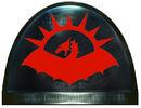 Halo Dragons SP.jpg