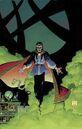 Doctor Strange Vol 4 3 Sale Variant Textless.jpg