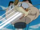 Falkner Pidgeot Wing Attack.png