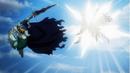 Le Roi des Esprits détruit le Plutogrim.png