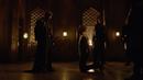 Ra's pide a Oliver que sea su heredero.png