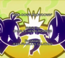 Bro-Down Showdown (episode)