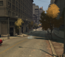 Lyndon Avenue