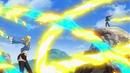 Virgo Eclipse et Lucy se battent avec leurs Fleuves Étoilés.png