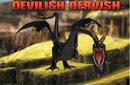 Devilish Dervish SoD.png