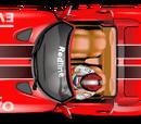 Dom Vipper GST-R