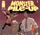 Monster Pile-Up Vol 1 1
