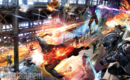 DC's Legends of Tomorrow - Primer arte conceptual.png
