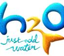 H2O - Wystarczy kropla