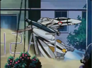 VF-1S-3 SDFM-2.png