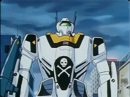 VF-1S-5 SDFM-2.png