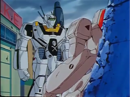 VF-1S-6 VF-1D-10 SDFM-2.png