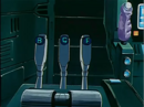 VF-1D-13 SDFM-2.png