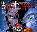 BloodRayne: Skies Afire