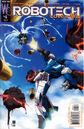 Robotech Love and War Vol 1 4.jpg