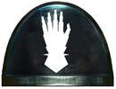 Iron Hands Livery.jpg