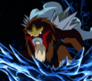 Entei (MS003)