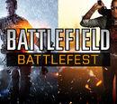 Apprentice125/Night Operations Released, Battlefest Season 4 Kicking Off