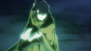 Overlord EP09 025.png