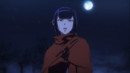 Overlord EP09 038.png