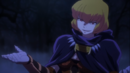 Overlord EP09 050.png