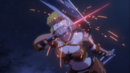 Overlord EP09 057.png