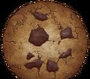 Wiki Cookie Clicker