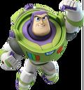 BuzzLightyear Disney Infinity Render2.png