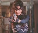 Blu Steele (Fit to Kill)